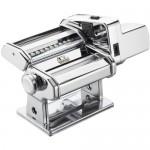 Atlas-Electric-Pasta-Machine-With-Motor-Set5.jpg