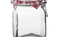 Bormioli-Rocco-Fido-Clear-Jar-33-3-4-ounce1.jpg