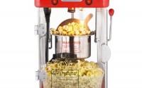 Great-Northern-Popcorn-Machine-Pop-Pup-2-1-2oz-Retro-Style-Popcorn-Popper6.jpg