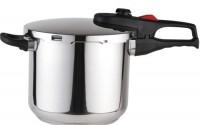 Magefesa-Practika-Plus-Stainless-Steel-6-3-Quart-Super-Fast-Pressure-Cooker.jpg