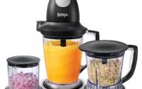 Ninja-Master-Prep-Professional-qb1004-8.jpg