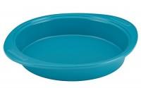 Silverstone-Hybrid-Ceramic-Nonstick-Bakeware-Steel-Cake-Pan-9-inch-Round-Marine-Blue7.jpg