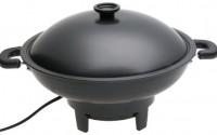 Aroma-Housewares-Aew-305-Electric-Wok-Black3.jpg