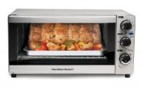 Hamilton-Beach-31809c-6-slice-Toaster-Oven-broiler2.jpg