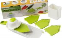 Htz-Mandoline-Slicer-For-Vegetables-Onion-Slicer-And-Dicer-Julienne-Slicer-Kitchen-Gadget-With-Stainless22.jpg