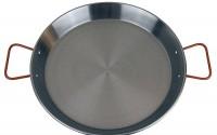 Magefesa-Carbon-Steel-Paella-Pan-17-Inch4.jpg
