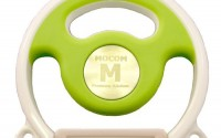 Mocom-Ceramic-Peeler-Vegetable-And-Fruit-Peeler15.jpg