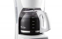 Mr-Coffee-Cg12-12-cup-Switch-Coffeemaker-White2.jpg