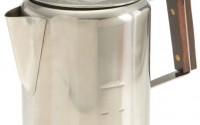 Rapid-Brew-Stainless-Steel-Stovetop-Coffee-Percolator-2-3-Cup21.jpg