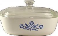 Vintage-Corning-Ware-Cornflower-Blue-1-Qt-Casserole-Dish-p-1-b-With-Lid6.jpg