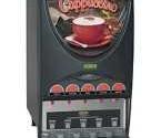 Bunn-Imix5-Cappuccino-Machine16.jpg