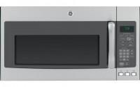 Ge-Jvm7195sfss-1-9-Cu-Ft-Over-the-range-Sensor-Microwave-Oven-Stainless-Steel9.jpg