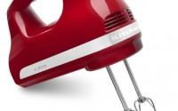 Kitchenaid-Khm512er-5-speed-Ultra-Power-Hand-Mixer-Empire-Red1.jpg