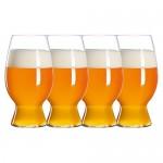 Spiegelau-American-Wheat-Beer-Glass-Set-4-Ct2.jpg