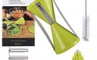 Sysrion-reg-Spiral-Slicer-Spiralizer-Complete-Bundle-4-blade-Vegetable-Cutter-Zucchini-Pasta-Noodle-Spaghetti11.jpg
