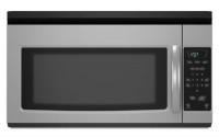 Amana-1-5-Cu-Ft-Over-the-range-Microwave-Amv1150vas-Stainless-Steel4.jpg