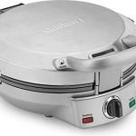 Cuisinart-Cpp-200-International-Chef-Crepe-pizzelle-pancake-Plus-Stainless-Steel20.jpg