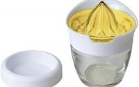 Prepara-Chef-s-Citrus-Juicer-Lemon17.jpg