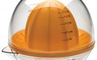 Prepworks-By-Progressive-Dome-Lid-Citrus-Juicer10.jpg