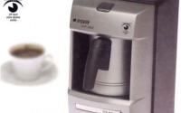 Turkish-Coffee-Machine-serves-Three-People-lt-br-gt-lt-b-gt-220v-Only-Needs-A-110v-220v-min-750w-Converter-To-Work-On11.jpg