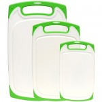 Dishwasher-Safe-Plastic-Cutting-Board-Set-With-Non-slip-Feet-And-Deep-Drip-Juice-Groove-Acrylic-Polypropylene6.jpg