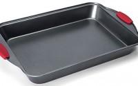Elite-Bakeware-Extra-Large-All-Purpose-Baking-Pan-With-Ultra-Nonstick-Coating-And-Sure-Grip-Handles-Premium1.jpg