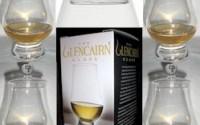 Four-Official-Glencairn-Whisky-Glasses-With-Four-Ginger-Jar-Tops7.jpg