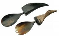 Szco-Supplies-Medieval-Horn-Utensil-Set9.jpg