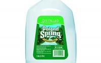 POLAND-SPRING-Distilled-Water-1-gallon-plastic-jug-4.jpg