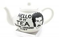 Hello-Large-Lionel-Richie-Parody-Teapot-31.jpg