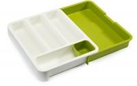 Joseph-Joseph-DrawerStore-Expandable-Cutlery-Tray-Green-31.jpg