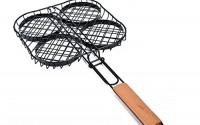 Lysport-Carbon-Steel-Hamburger-Grill-Basket-with-Rosewood-Handle-25.jpg
