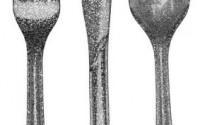 Creative-Converting-Premium-Plastic-Glitz-Silver-Glitter-Cutlery-24-Utensils-Per-Package-7.jpg