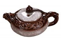 Creative-Ice-crack-Small-Teapot-Exquisite-Tea-Kettle-White-44.jpg