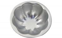 DUFUSTORE-1pcs-Aluminum-Flower-Cake-Muffin-Chocolate-Cupcake-Bakeware-Pan-Mold-Tool-4.jpg