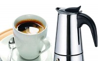 Generic-200-ML-4-Cup-Moka-Coffee-Pot-Stainless-Steel-Stovetop-Espresso-Italian-Coffee-Maker-Latte-Percolator-Stove-Top-Coffee-Pot-8.jpg