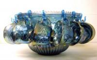Vintage-Indiana-Blue-Carnival-Glass-Princess-Punch-Bowl-Set-10.jpg