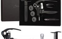 Le-Creuset-Screwpull-Corkscrew-Set-GS500-42.jpg