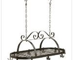 koehler-Indoor-Home-Kitchen-Decor-Hanging-Metal-Pot-Pan-Holder-Rack-Organizer-15.jpg