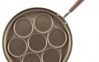 12-Inch-Advanced-Umber-Silver-Dollar-Pancake-Pan-31.jpg