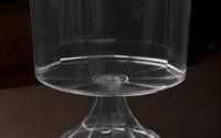 Clear-Plastic-Elegant-Pedestal-Trifle-Bowl-120-Oz-1.jpg