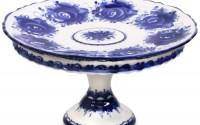 Gzhel-Porcelain-Cake-Platter-30.jpg