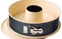 Kaiser-Bakeware-Home-Series-11-Inch-Springform-Tube-and-Pan-Base-Value-Set-26.jpg