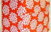 Orange-Floral-Starburst-Kitchenaid-Stand-Mixer-Cover-Tilt-Head-All-Floral-Starburst-37.jpg