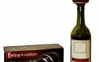 Wine-Dispenser-Aerator-Pump-1.jpg