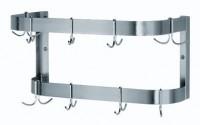 Advance-Tabco-48-Wall-Mounted-Pot-Rack-Model-GW-48-15.jpg