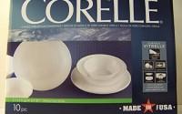 Corelle-10-Pc-Glass-Dinnerware-30.jpg