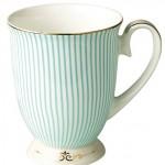 Jusalpha-Royal-Fine-Bone-China-Light-Blue-Stripe-Coffee-Mug-Tea-Cup-Gift-Box-Mug02-28.jpg