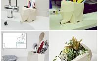 Lovely-Elephant-Shape-Multi-purpose-Cutlery-Drainer-Brush-Flower-Pot-26.jpg