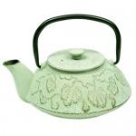 Tetsubin-light-green-teapots-Japanese-0-45-liter-21.jpg